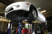 Boise Auto Repair