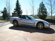 2002 Chevrolet 5.7L 350Cu. In.