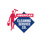 World Class Carpet Cleaning in Boise
