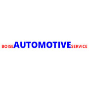 Drive Safely With Boise Car Service