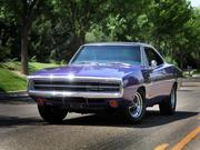 dodge charger 1970 - Dodge Charger
