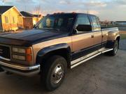 1994 GMC k3500 GMC K3500 Stroked to a 496