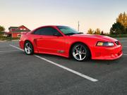2004 Ford Ford Mustang Saleen