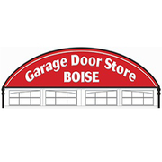Customize Your Garage Doors at Boise