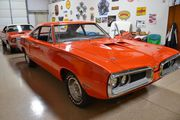 1970 Dodge CoronetSUPER BEE