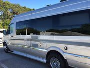 2015 Mercedes-Benz Sprinter Winnebago