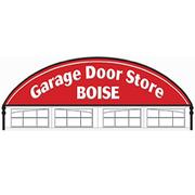 Outstanding Garage Door Installation in Boise