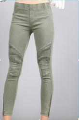 Women Bottomwear Online by Voxn Clothing
