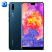 HUAWEI P20 4G 128GB Unlocked phone BBNB